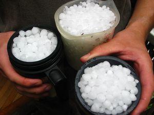hail-storm-4.jpg