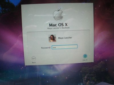 mac-open-screen.jpg
