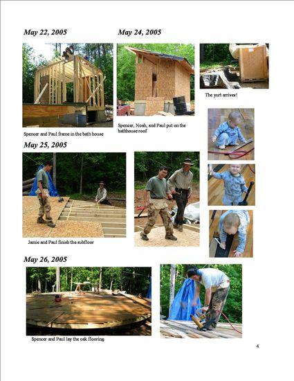 yurt-raising-4.jpg