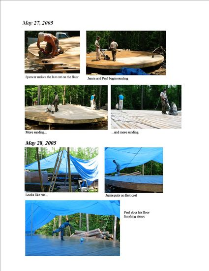 yurt-raising-5.jpg