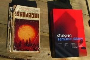 dhalgren-1.jpg