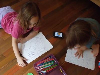 cartooning 1.jpg