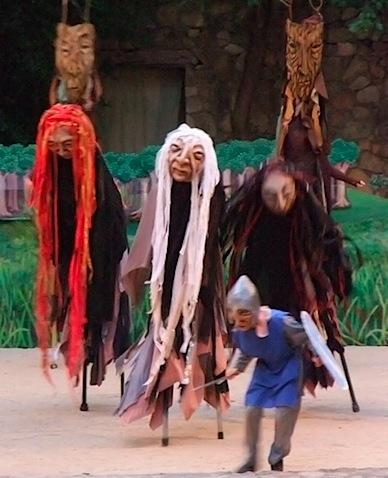 puppet 13.jpg