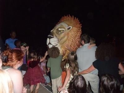 puppet 16.jpg
