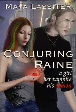 conjuring-raine-cover-new-2501.jpg