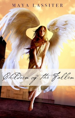 Children-of-the-Fallen-cover-250.jpg