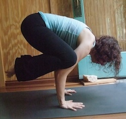 ashtanga yoga 3 years in pics before and after  mayaland