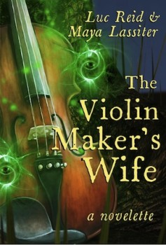violin makers wife cover small working version 300