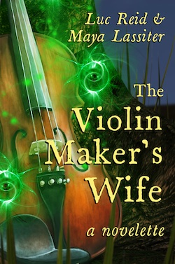 Violin-Makers-Wife-cover-250.jpg