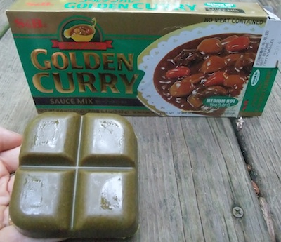 japanese curry 1