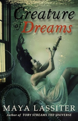 Creature-of-Dreams-cover-250.jpg