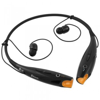 lg-tone-wireless-bluetooth-stereo-headset-black-alternate-view_2