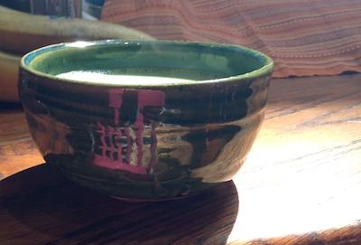 matcha bowl 1