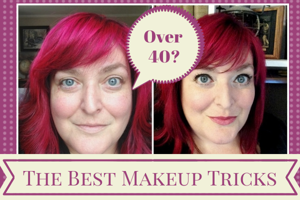 makup-tips-over-40