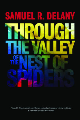 ThroughValleyNestSpiders