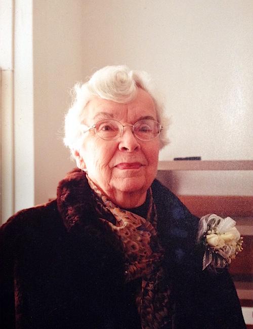 grandma 500