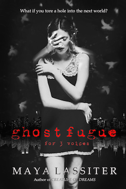 Final-Ghost-Fugue-Cover-250.pgn
