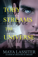 Toby cover refreshed 400