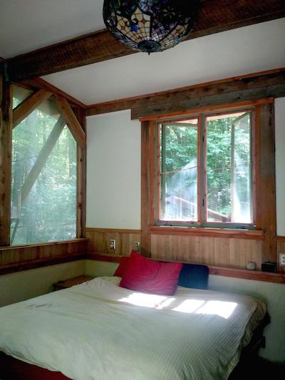 bedroom 1 400