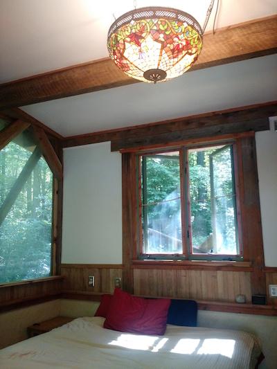 bedroom 2 400